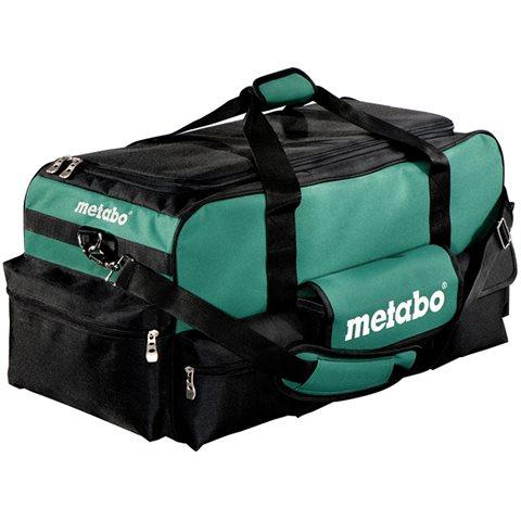 Metabo 657007000 Väska stor