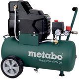 Metabo Basic 250-24 W OF Kompressori