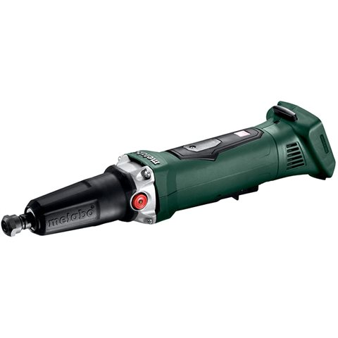 Metabo GPA 18 LTX Slipmaskin