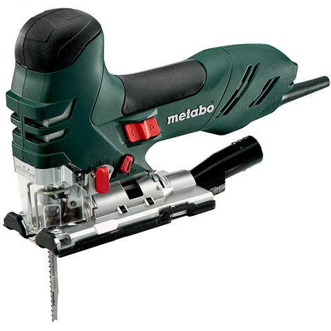 Metabo STE 140 PLUS Sticksåg