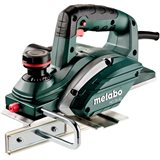 Metabo HO 26-82 Hyvel