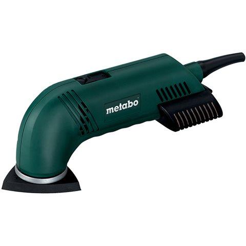 Metabo DSE 280 INTEC Hörnslip