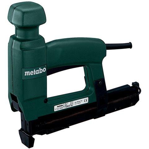 Metabo TA E 3030 Häftpistol