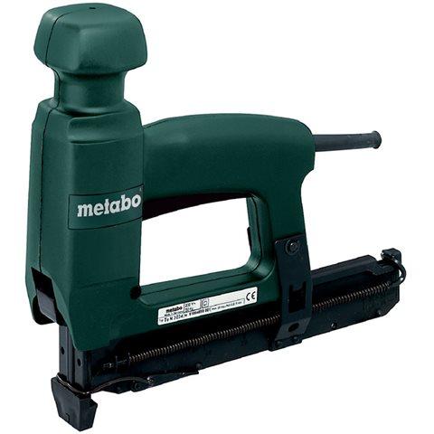 Metabo TA M 3034 Häftpistol