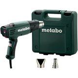 Metabo HE 20-600 Varmluftpistol