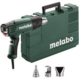 Metabo HE 23-650 CONTROL Varmluftpistol