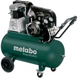 Metabo Mega 550-90 D Kompressor