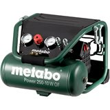 Metabo Power 250-10 W OF Kompressor