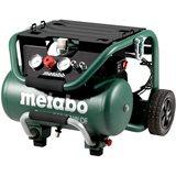 Metabo Power 280-20 W OF Kompressor