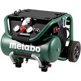 Metabo Power 400-20 W OF Kompressor