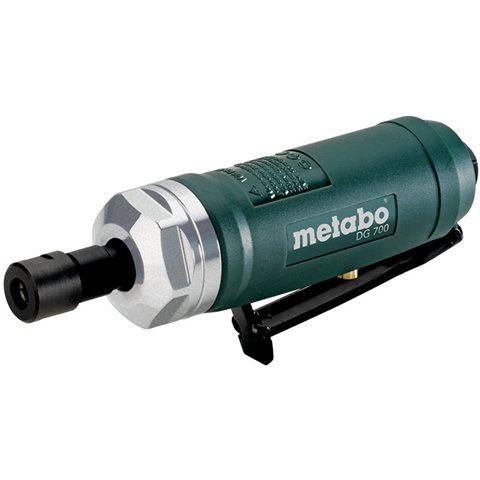 Metabo DG 700 Slipmaskin Rak