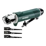 Metabo DKS 10 SET