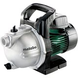 Metabo P 2000