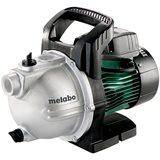 Metabo P 3300 G Trädgårdspump