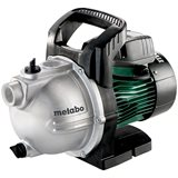 Metabo P 4000