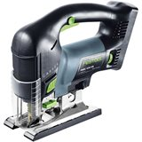 Festool PSBC 420 Li EB-Basic Sticksåg