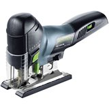 Festool PSC 420 Li EB-Basic CARVEX Sticksåg