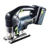 Festool PSBC 420 Li 5,2 EBI-Plus Pistosaha