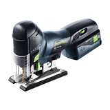 Festool PSC 420 Li 5,2 EBI-Plus Pistosaha