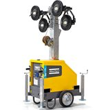 Atlas Copco HiLight E3+ TRM