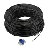 AL-KO 119462 Kabel