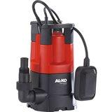 AL-KO SUB 6500 Classic Pump