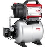 AL-KO HW 3000 Classic Hydroforpumpe