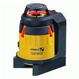 Stabila LAX 400 Multikorslaser