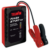 Telwin Flash Start 700 Starthjälp