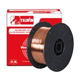 Telwin 802396 Sveisetråd