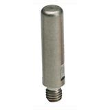 Telwin 802078 Elektrode