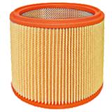 IPC FTDP28620  Papirfilter
