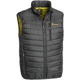Pinewood Himalaya Padded 5023-serien Vest