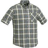 Pinewood Finnveden 5331-serien Flanellskjorta