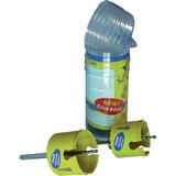 Pro-fit 35109087383 Hullsagsett
