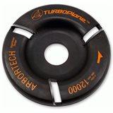 Arbortech Turboplane Hyvelverktyg