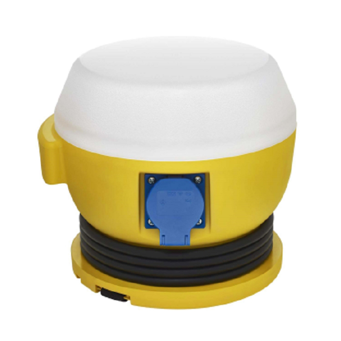 Amiga Prins LED 20W Arbetslampa