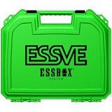 ESSVE ESSBOX 460969 Koffert