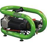 ESSVE AMP T 3/210 Kompressor