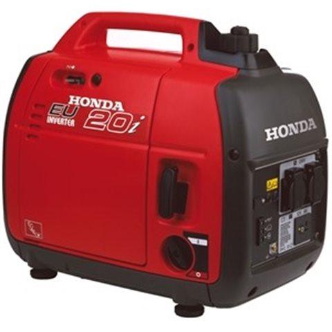 Honda EU 20IGP3 Aggregat