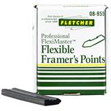 Fletcher FlexiMaster-serien Stift