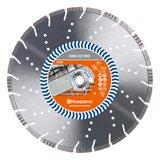 Husqvarna 586595503 Universal VARI-CUT Diamantklinga