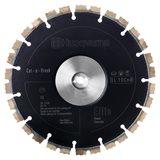 Husqvarna 574836201 Cut-n-break Diamantklinga