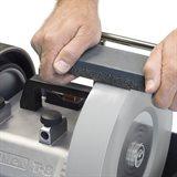 Tormek SP-650 Stenjusterare