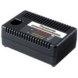 Panasonic EY0110B Batterilader