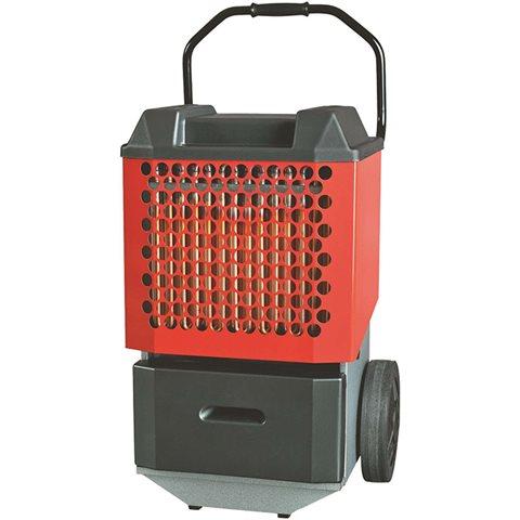 458acafb9805 VEAB LAF50 Avfuktare utan värme