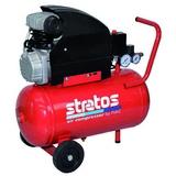 Fiac Stratos 24 Kompressor