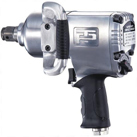 Tranmax TPT-318Q Muttertrekker