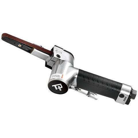 Tranmax TPT-475 Båndsliper