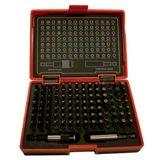 Tecos 46901890-1 Bitssett